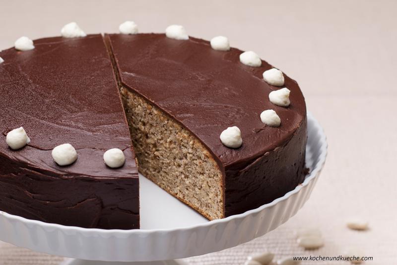 kuchen mit schokoladenglasur einfrieren appetitlich foto blog f r sie. Black Bedroom Furniture Sets. Home Design Ideas