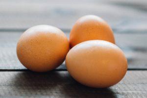 Wie Lange Hält Eierlikör Gut Gekocht Kochblog Kochen Küche